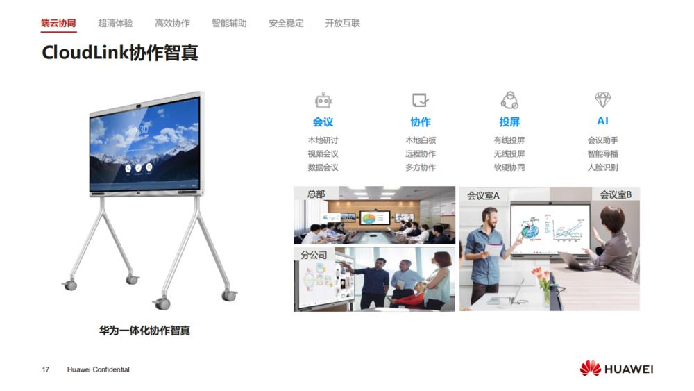 华为会议云服务产品介绍_16.png