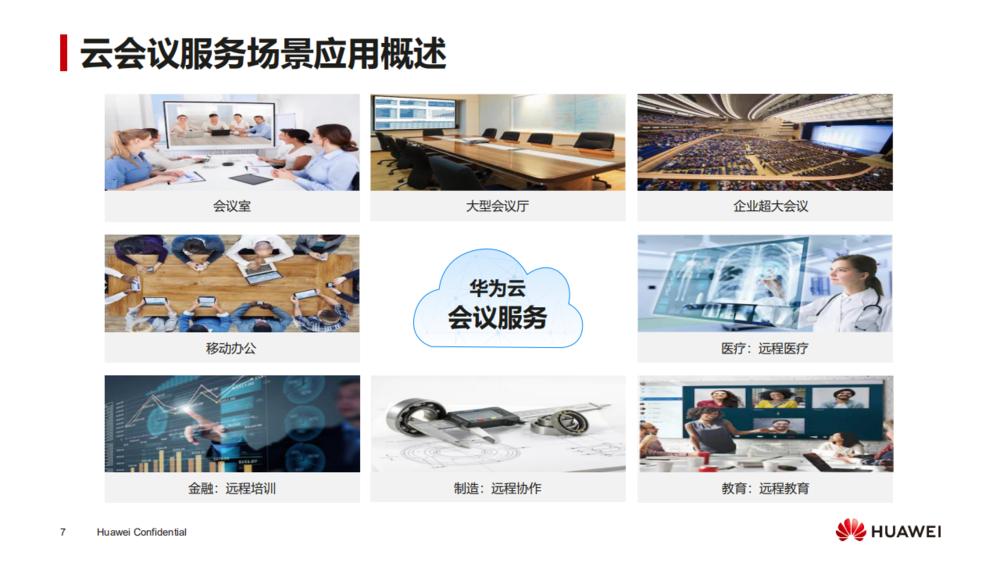 华为会议云服务产品介绍_06.png